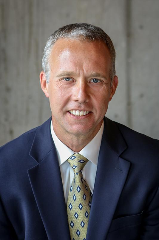 Roland Wiederaenders, Attorney At Law